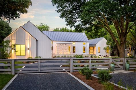 modern kitchen furniture ideas modern steel roof design exterior farmhouse with metal