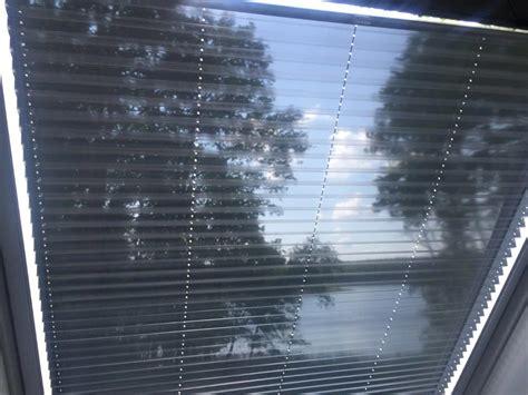 Balkon Wintergarten Folie by Folie F 252 R Dachfenster Dachfenster Sonnenschutzfolie