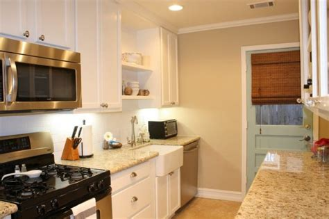 cuisine couleur beige peinture element cuisine meilleures images d 39 inspiration pour votre design de maison