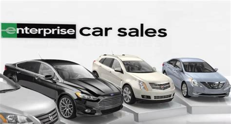 Miller Toyota Culver City by 10 Best Auto Dealers In Culver City Ca