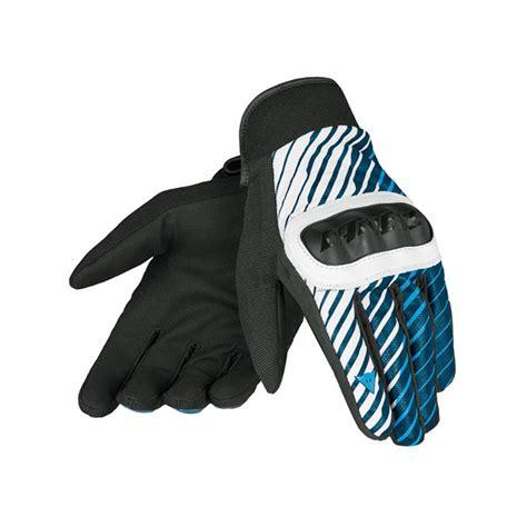 gant anti chaleur cuisine gant de vtt berm dainese tous les gants