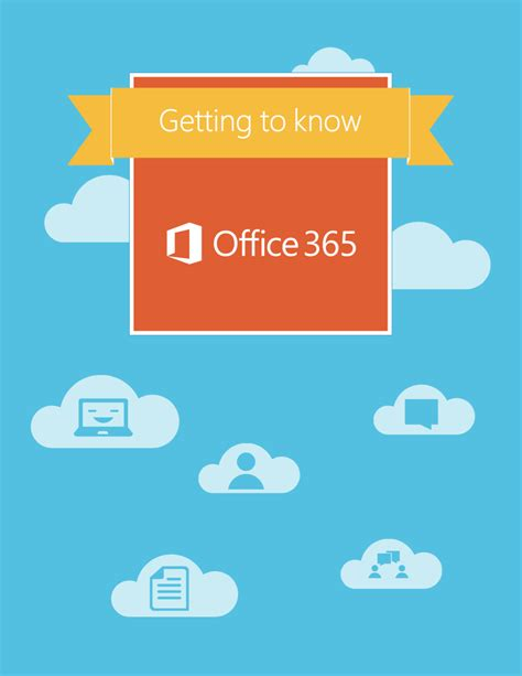 Compare Office 365 Pricing Making The Most Of Your