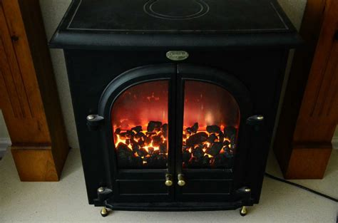 dimplex sherborne shb kw electric fire  optiflame