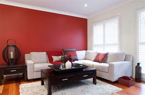 Choosing Colours For Your Home  How To Choose Home Colours