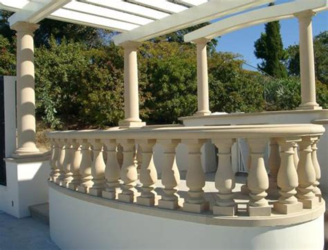 Fancy Staircase Treatments : Decorative Balusters ,stair Handrail,polyurethane