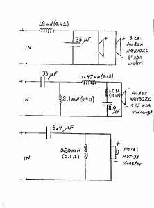 Pin Em Loudspeaker Design  Floor