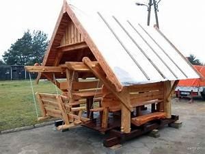 Holz Gartenhaus Aus Polen : 39 gartenhaus aus holz 39 bauunternehmen sicherheit in inowroclaw dienstleistungen rund ums haus ~ Frokenaadalensverden.com Haus und Dekorationen