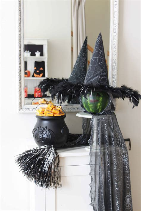 Witch Decorations For Halloween Party  Created By Diane. Living Room Media Center. Laundry Room Racks. Laundry Drying Room. Feature Wall Living Room Designs. Reasonable Dining Room Sets. Powder Room Troon. Small Space Room Design. Kennesaw State University Dorm Rooms