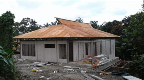 cost precast house partition wall prefabricated insulated roof eps cement sandwich wall