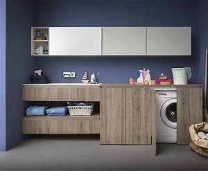 Awesome Bagno Shop Lecco Contemporary Skilifts Us