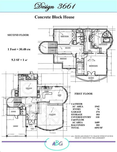 residential house plans residential house floor plans free woodworker magazine