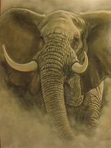 Elephant Paintings | Tracts4free
