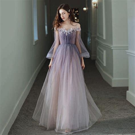Pin on Evening Dresses