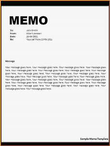 sample memo to employees pictures to pin on pinterest With hr memo template