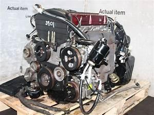 Mitsubishi Lancer 2003 Engine Manual