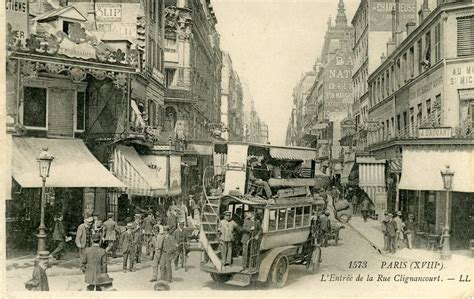 bureau de change porte de clignancourt rue de clignancourt xviiie arr cartes