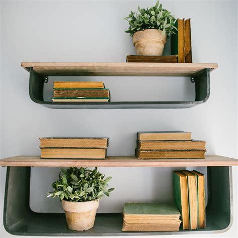 wall shelf  magnolia market  love