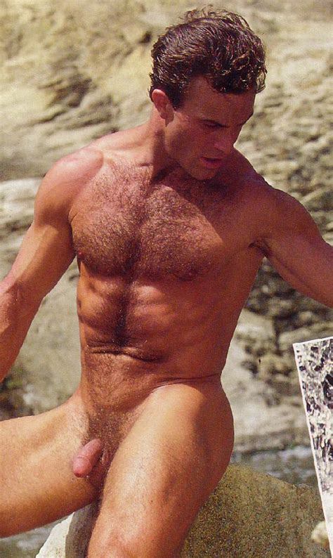 Playgirl and hairy men jpg 579x970