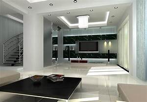duplex house living room design image With interior design for duplex living room