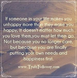 Happiness, Truths and Followers on Pinterest