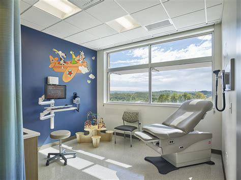 west virginia university healthcare outpatient care