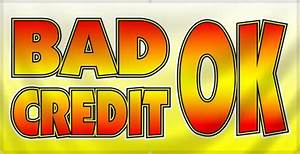 how to get a no credit check loan online payday loans With no documentation loan near me