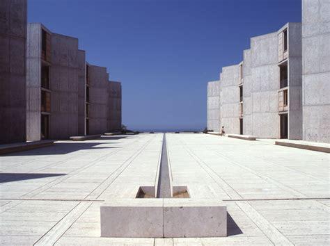 louis kahn   important buildings designcurial