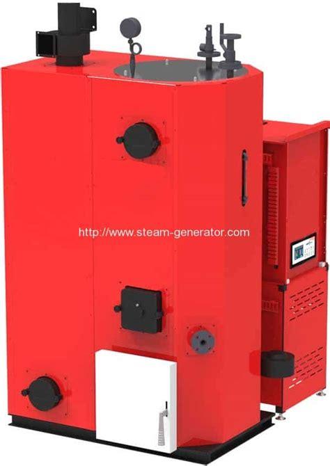 biomass fuel fired steam generator reliable steam boiler