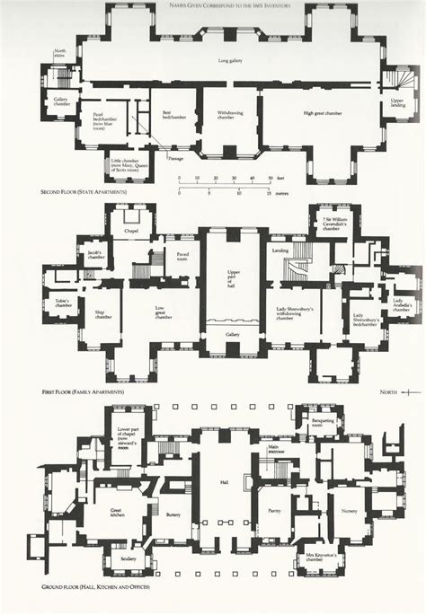 and floor plans 743 best the floor plans images on
