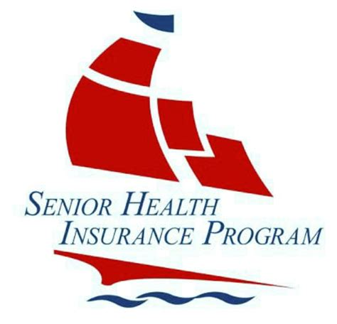 The senior health insurance program is a free statewide health insurance counseling service for medicare beneficiaries and their caregivers. E.C.C.O.A. - Services (Information and Assistance)