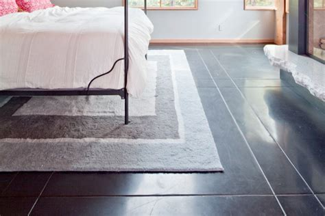 6 Ways to Make Concrete Floors Look Amazing   Page 3 of 7