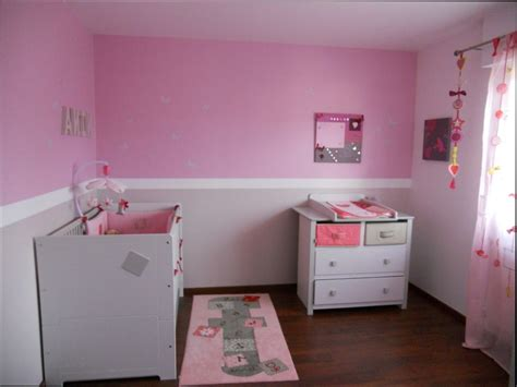 idee chambre fille idees peinture chambre fille 28 images chambre fille