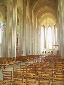 Best Church Design - ideas and images on Bing | Find what ...
