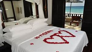 Bedroom Decorating Ideas For Valentines Day