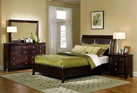 dark brown furniture ideas  pinterest