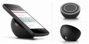 Recharge Telephone Sans Fil : dossier tout savoir sur la technologie de recharge sans fil qi ~ Dallasstarsshop.com Idées de Décoration