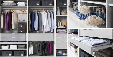 Schubladen Für Kleiderschrank by Kleiderstangen Einlegeb 246 Den Schubladen