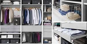 Schubladeneinsatz Für Kleiderschrank : kleiderstangen schubladen schubladeneins tze m max ~ Markanthonyermac.com Haus und Dekorationen
