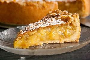 1000+ Bilder zu Apfelkuchen auf Pinterest Rezepte