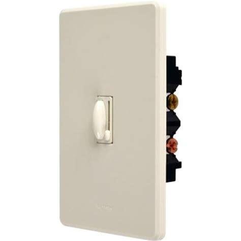 push button light switch home depot lutron qoto 600 watt 3 way slide dimmer and switch light