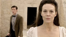 Helen in Doctor Who - Helen McCrory Image (21741461) - 潮流粉丝俱乐部