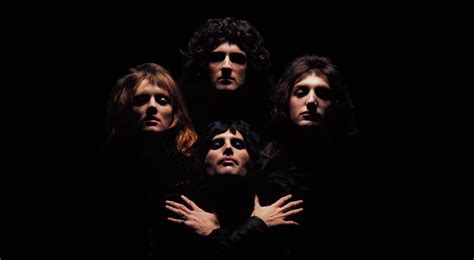 Queen Releases Full-length Documentary On The