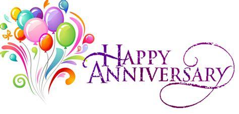 happy anniversary dr odd