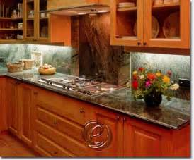 decorating ideas for kitchen counters kitchen design ideas looking for kitchen countertop ideas