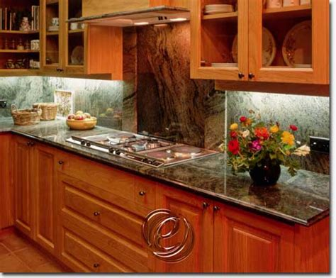 Kitchen Design Ideas Looking For Kitchen Countertop Ideas?