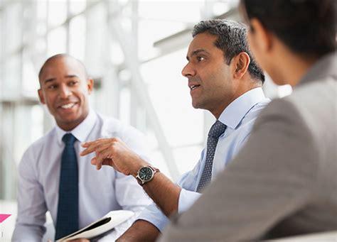 global management ideas enviroscope
