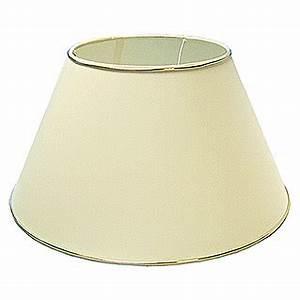 Lampenschirm 40 Cm : lampenschirm gestell oval ~ Pilothousefishingboats.com Haus und Dekorationen