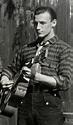 Bob Nolan Lyrics, Songs, and Albums | Genius