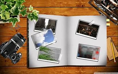 Album Desk Wallpapers Background Desktop Laptop Wide