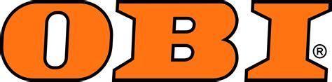 OBI – Logos Download
